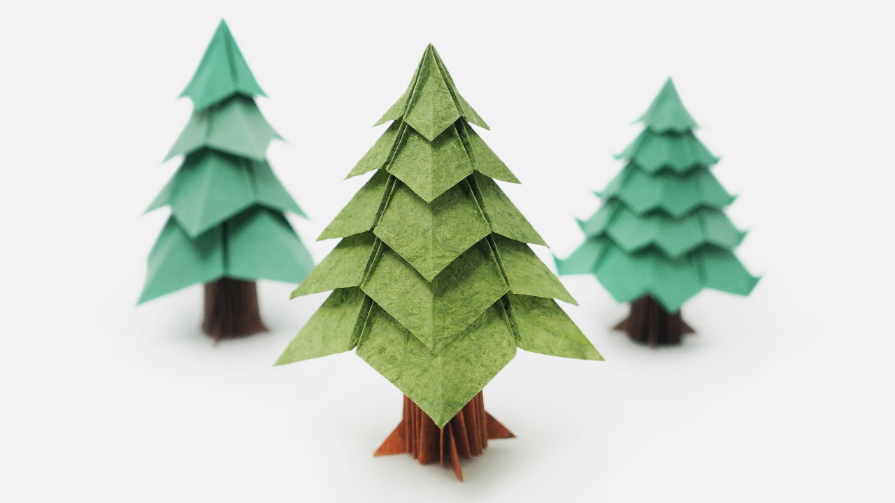 where can i buy origami paper These online origami paper suppliers are the best i can find on the net, check them out origami paper stores the best places to find origami paper online.