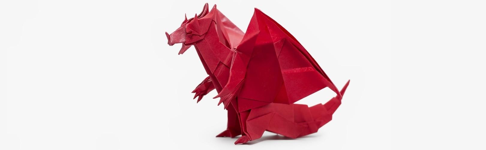 Jo nakashima origami jo nakashima jeuxipadfo Gallery