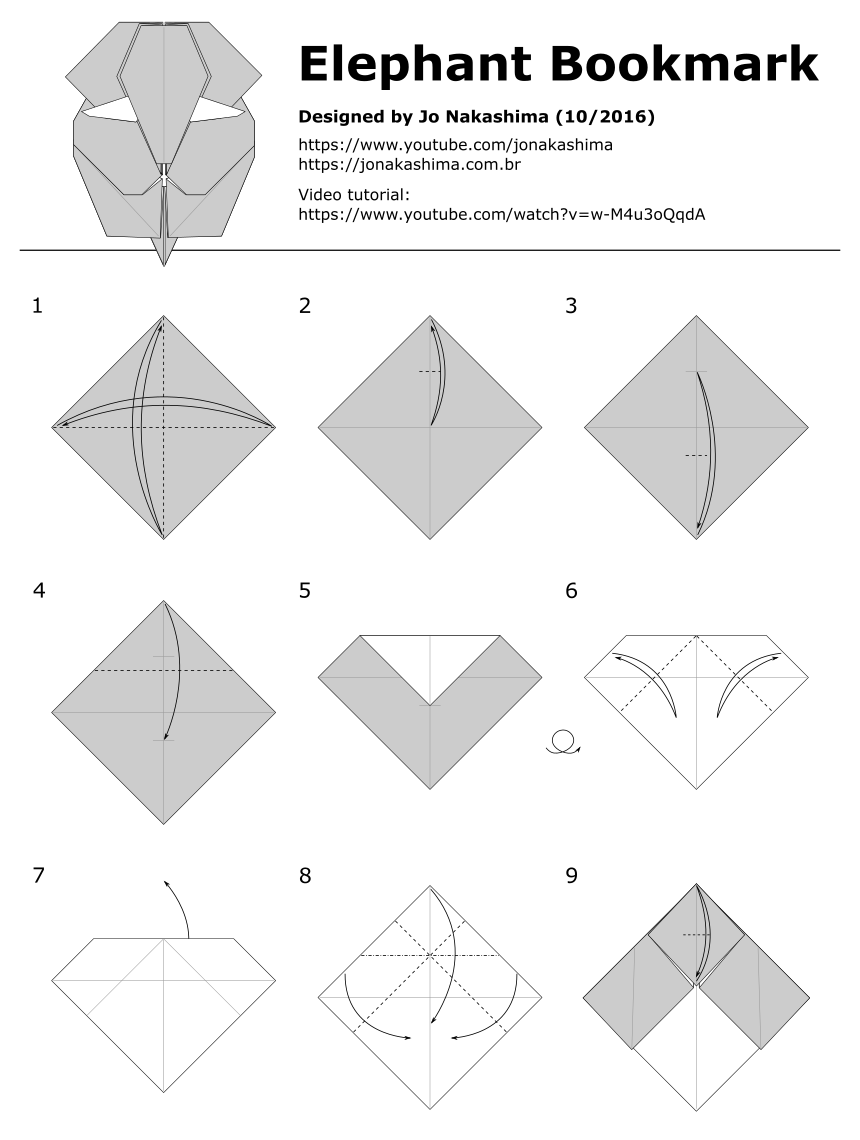 HOW TO MAKE AN EASY ORIGAMI BUTTERFLY. — Gathering Beauty   1140x860