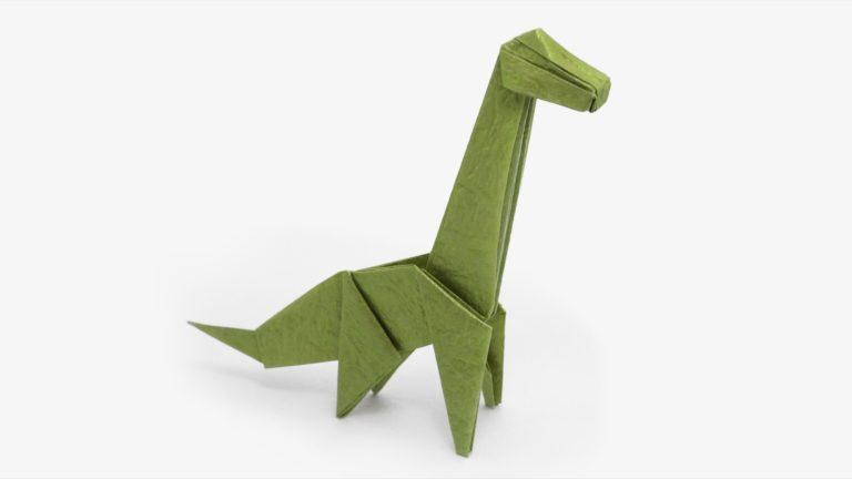 Origami Diagrams   432x768